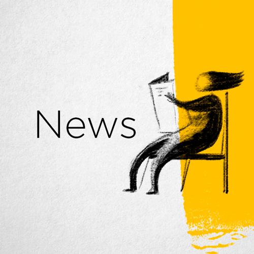 CCF news